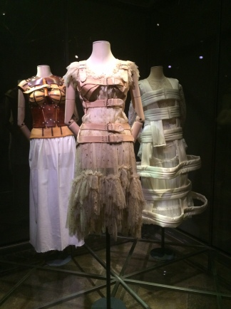 kahlo-fashion