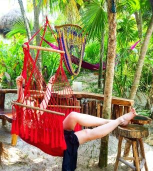 raw-love-hammock