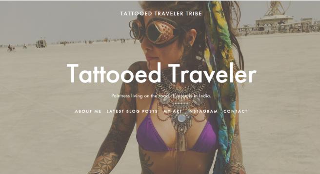 tattooedtraveler