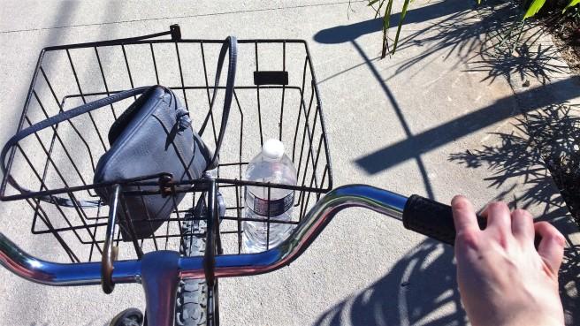 bike tulum