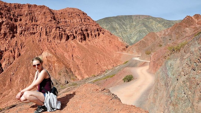 purmamarca view